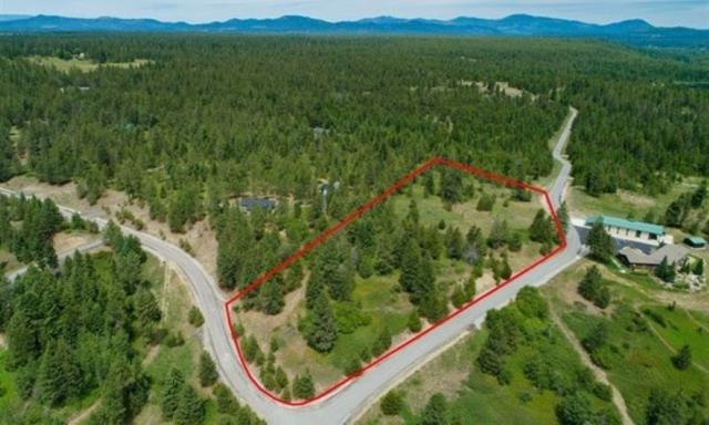 TBD Vista Point Rd, Deer Park, WA 99006 (#201918244) :: Prime Real Estate Group