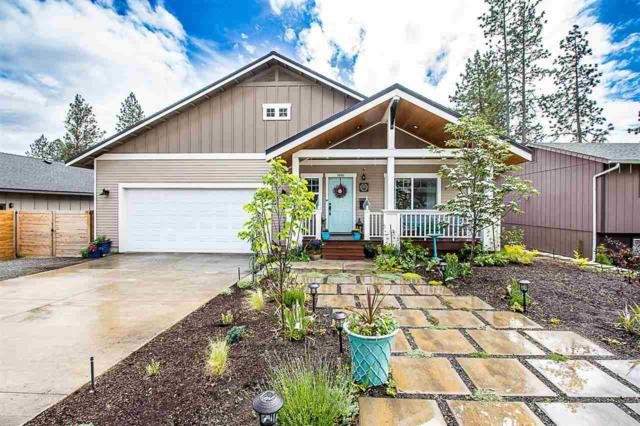 1416 E 35th Ave, Spokane, WA 99203 (#201918265) :: The Hardie Group