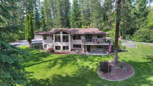 14307 E Moffat Rd, Spokane, WA 99217 (#201918268) :: The Spokane Home Guy Group