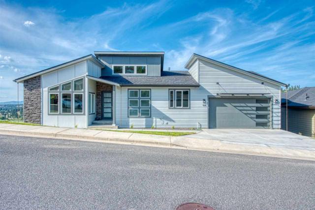 818 W Willapa Ave, Spokane, WA 99224 (#201918278) :: Chapman Real Estate