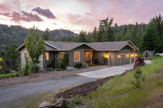 8517 E Jason Hill Ln, Spokane, WA 99223 (#201918287) :: Chapman Real Estate