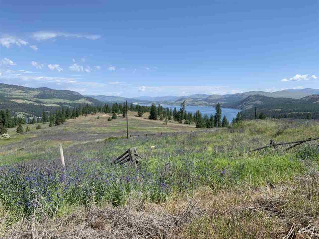 6194 Bear Tracks Way Lot 1, Fruitland, WA 99129 (#201918293) :: Prime Real Estate Group