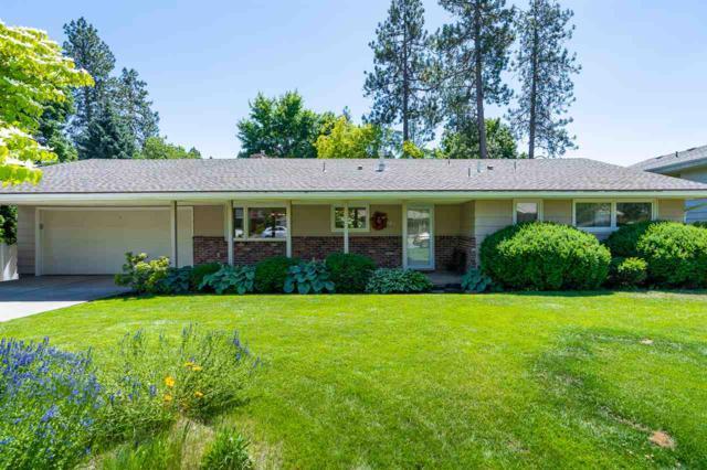 1624 E 34th Ave, Spokane, WA 99203 (#201918363) :: The Spokane Home Guy Group