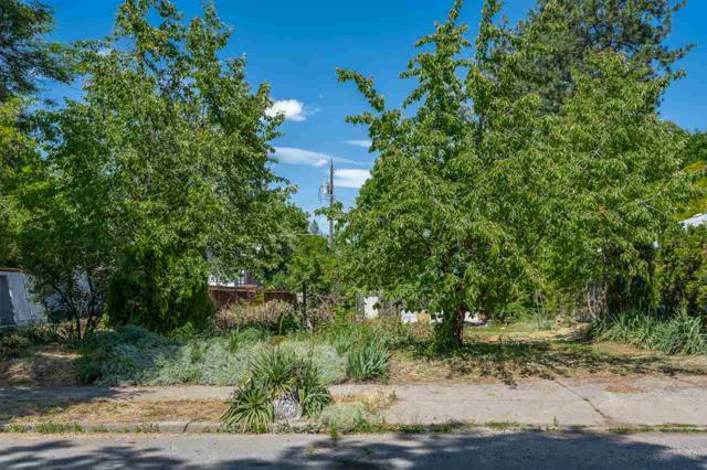 3117 E 35th Ave, Spokane, WA 99223 (#201918416) :: The Spokane Home Guy Group