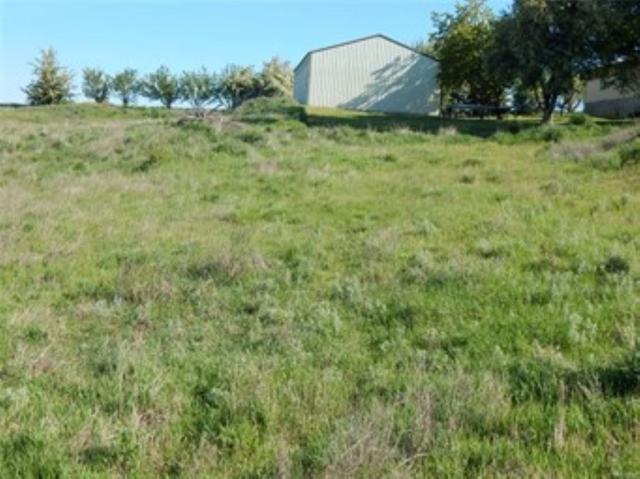 000 Lot 9 Ross St, Davenport, WA 99122 (#201918420) :: The Spokane Home Guy Group