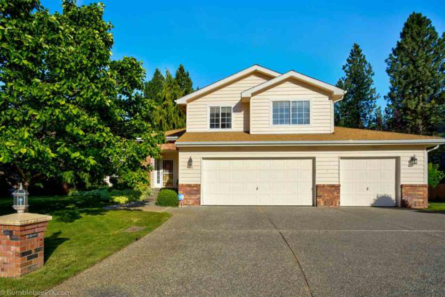 1811 S Stanely Ln, Spokane Valley, WA 99212 (#201918444) :: The Synergy Group