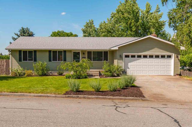 11423 E 10th Ave, Spokane Valley, WA 99206 (#201918464) :: Prime Real Estate Group
