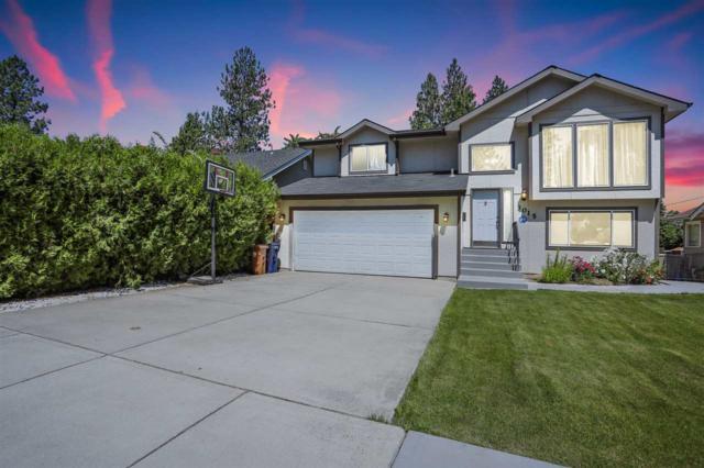 3015 E 32nd Ave, Spokane, WA 99223 (#201918468) :: The Spokane Home Guy Group