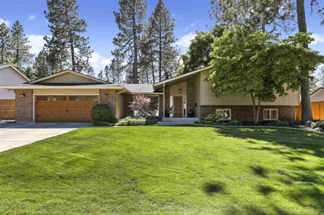 3906 S Eastgate Ct, Spokane, WA 99203 (#201918496) :: The Spokane Home Guy Group