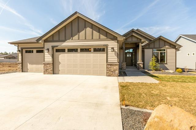 5718X W Regina Ln, Spokane, WA 99208 (#201918505) :: Northwest Professional Real Estate