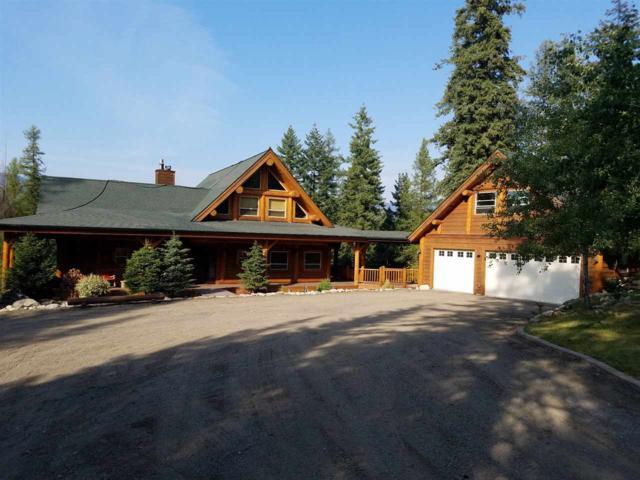 19312 N Canwell Ln, Mead, WA 99021 (#201918511) :: The Spokane Home Guy Group
