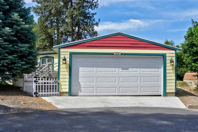 14909 N South Savannah Ct, Mead, WA 99021 (#201918514) :: Top Spokane Real Estate