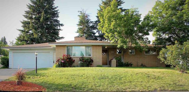 13721 E 26th Ave, Spokane Valley, WA 99216 (#201918517) :: Northwest Professional Real Estate