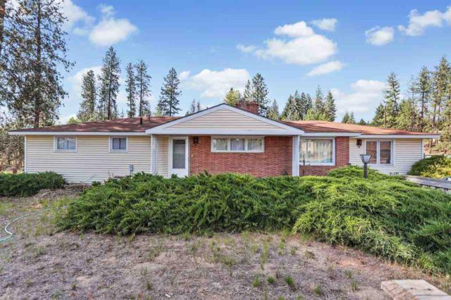 723 E Hastings Rd, Spokane, WA 99218 (#201918528) :: Five Star Real Estate Group