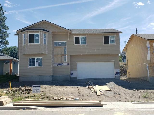 3428 E 25th Ave, Spokane, WA 99223 (#201918589) :: Five Star Real Estate Group