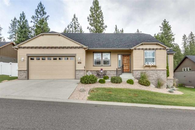 7009 E Fairmont Ln, Spokane, WA 99217 (#201918592) :: Top Spokane Real Estate