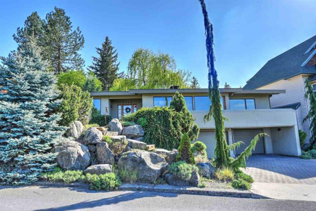 2428 E 9th Ave Very Quiet Stre, Spokane, WA 99202 (#201918608) :: Northwest Professional Real Estate