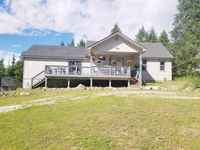 4154G Deer Creek Rd, Valley, WA 99181 (#201918623) :: THRIVE Properties