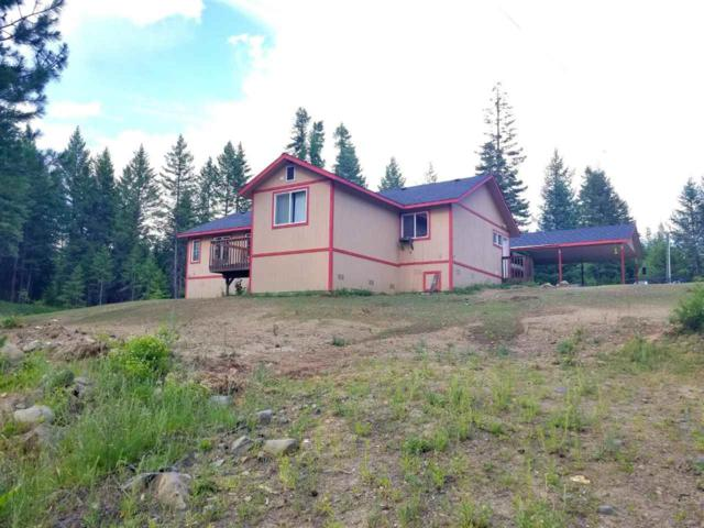 4154T Deer Creek Rd, Valley, WA 99181 (#201918625) :: THRIVE Properties