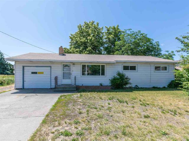302 S Sullivan Rd, Spokane Valley, WA 99037 (#201918691) :: RMG Real Estate Network