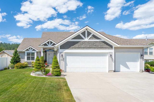 14209 E Olympic Ave, Spokane Valley, WA 99213 (#201918711) :: Prime Real Estate Group
