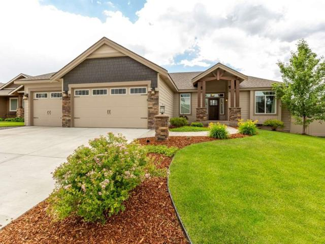 5213 W Oxford Ave, Spokane, WA 99208 (#201918746) :: The Spokane Home Guy Group