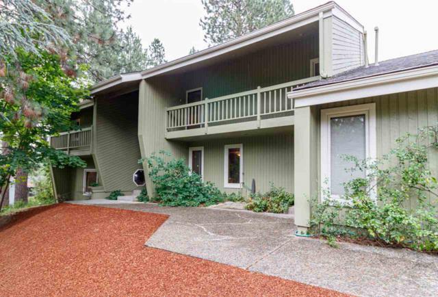 10712 E Ferret Dr, Spokane Valley, WA 99206 (#201918763) :: Five Star Real Estate Group