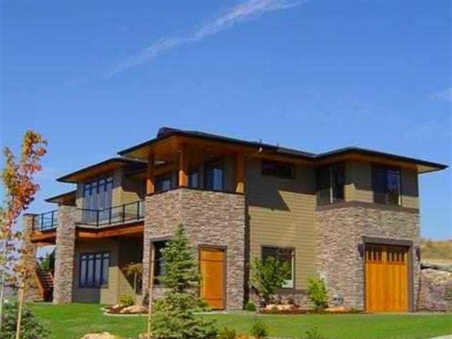 234 N Legacy Ridge Ln, Liberty Lake, WA 99019 (#201918776) :: Five Star Real Estate Group
