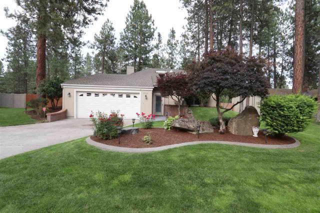 1515 S Mica Park Dr, Spokane Valley, WA 99206 (#201918825) :: Five Star Real Estate Group