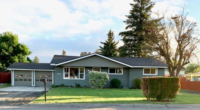 8115 E Cataldo Ave, Spokane Valley, WA 99212 (#201918834) :: Five Star Real Estate Group