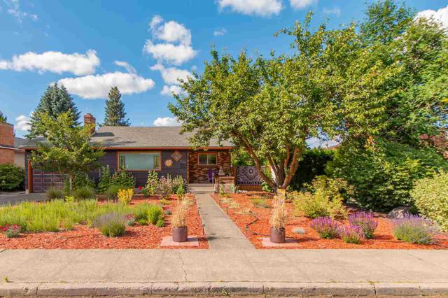 3510 W Rockwell Ave, Spokane, WA 99205 (#201918856) :: Top Agent Team