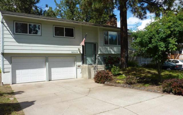 3216 W 17th Ave, Spokane, WA 99224 (#201918874) :: Five Star Real Estate Group