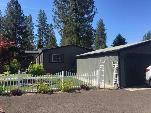 14715 N Mcclean Ln #12, Mead, WA 99021 (#201918913) :: Five Star Real Estate Group