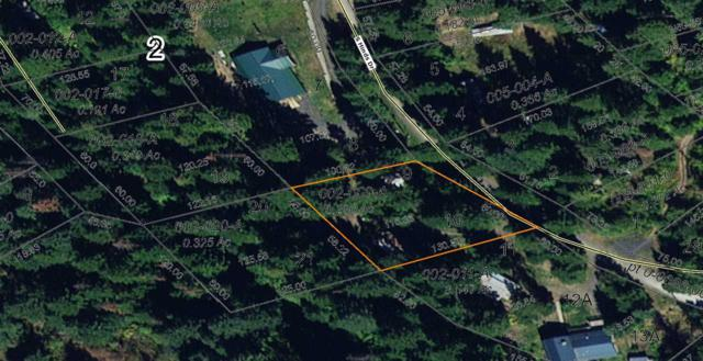 27467 S Hinds Rd, Other, ID 83861 (#201918919) :: Top Spokane Real Estate
