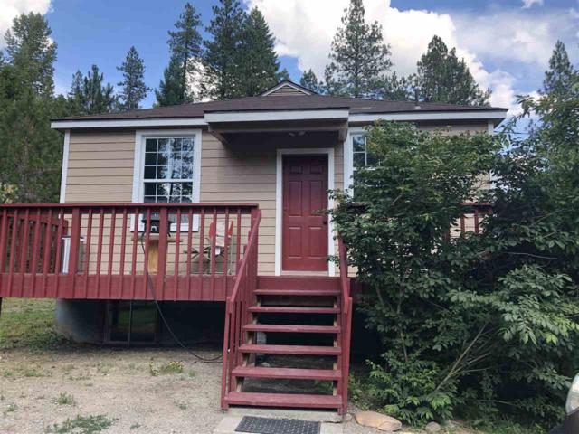 13924 N Koth Rd, Newman Lake, WA 99025 (#201918929) :: Five Star Real Estate Group