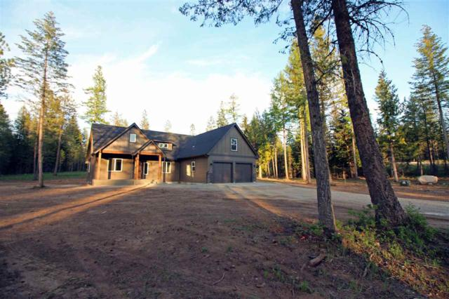 00 Bandit Canyon Trl, Rathdrum, ID 83858 (#201918933) :: The Synergy Group