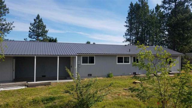 1809 E Crawford St, Deer Park, WA 99006 (#201918934) :: Prime Real Estate Group