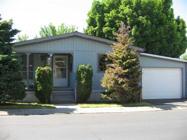 1209 E Lyons Ave #193, Spokane, WA 99208 (#201918991) :: The Spokane Home Guy Group