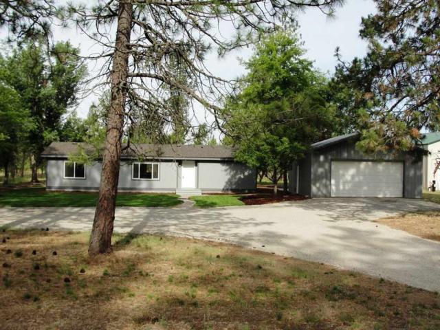 6322 W Sundown Dr, Nine Mile Falls, WA 99026 (#201919012) :: Chapman Real Estate