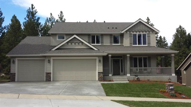 11410 E Aspen Ln, Spokane Valley, WA 99206 (#201919027) :: The Synergy Group