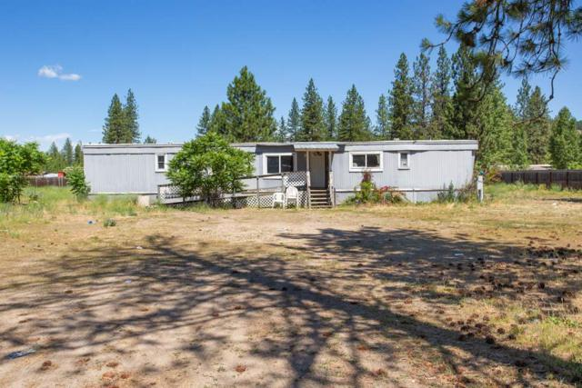 6408 Lakeview Dr, Nine Mile Falls, WA 99026 (#201919054) :: THRIVE Properties