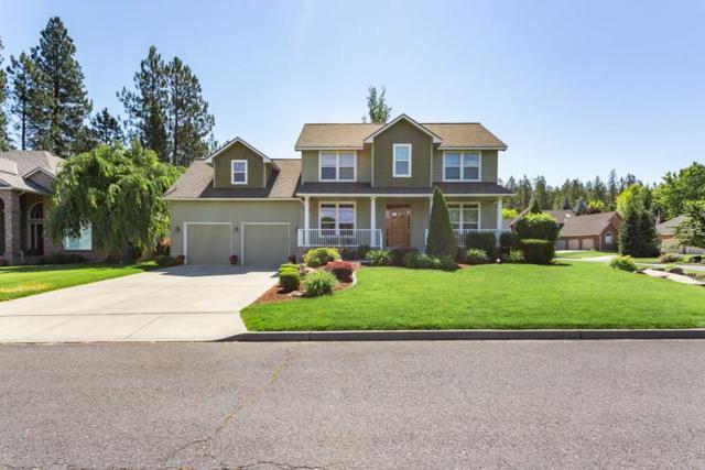 13104 N Whitehouse St, Spokane, WA 99208 (#201919055) :: The Spokane Home Guy Group