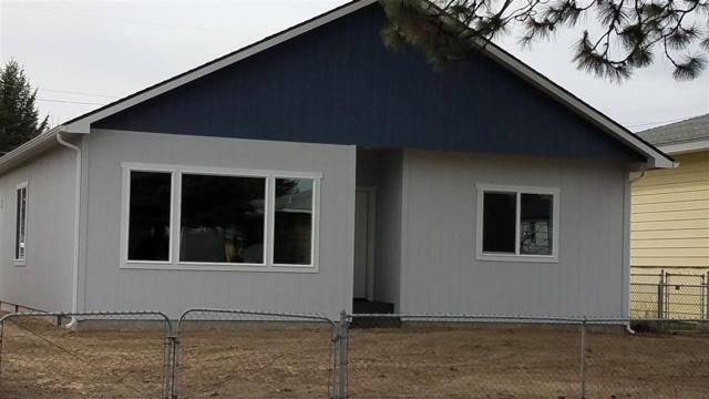 3922 E Frederick Ave, Spokane, WA 99217 (#201919095) :: Chapman Real Estate