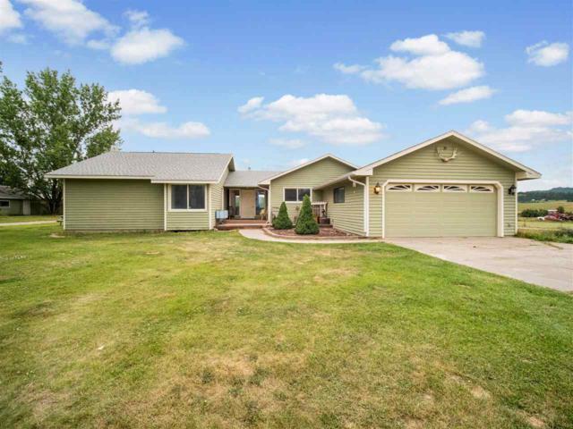 241 Allen Rd, Elk, WA 99009 (#201919137) :: RMG Real Estate Network