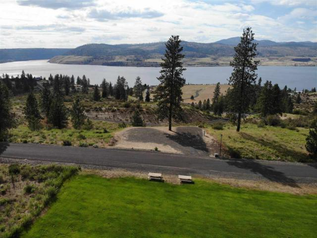 29835 Blue Sky Dr, Seven Bays, WA 99122 (#201919140) :: The Spokane Home Guy Group
