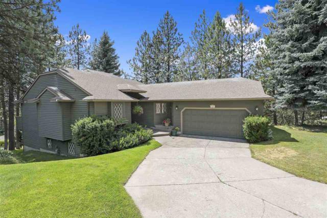 6606 S Tomaker Ln, Spokane, WA 99223 (#201919307) :: Chapman Real Estate
