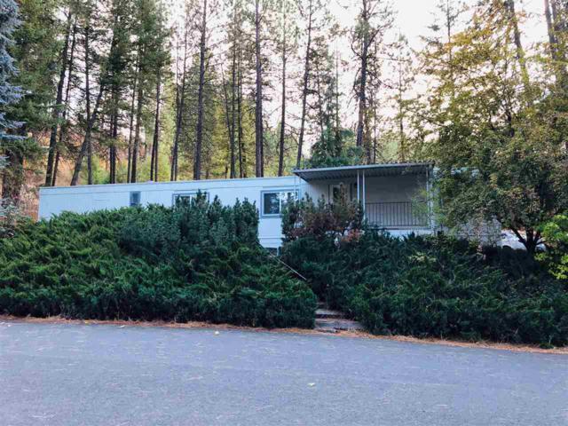 8900 S Mullen Hill Rd #60, Spokane, WA 99224 (#201919315) :: The Synergy Group