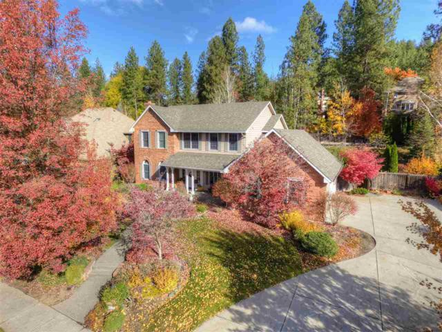 6511 S Westchester Dr, Spokane, WA 99223 (#201919320) :: The Spokane Home Guy Group