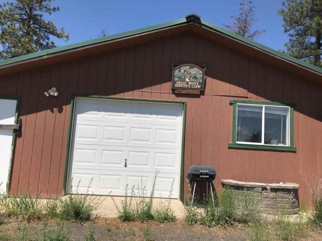XXX W Cross Cut Rd, Deer Park, WA 99006 (#201919407) :: The Spokane Home Guy Group