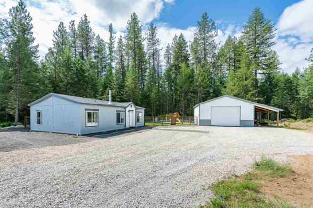 36211 N Pike Rd, Deer Park, WA 99006 (#201919429) :: RMG Real Estate Network